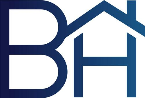 COVID-19 Update – Staying Safe at Braustin Homes