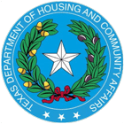 Texas Department of Housing and Community Affairs Certified